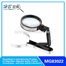 small magnifier with light 20mm magnifying glass lens 20mm magnifying glass lens suppliers and