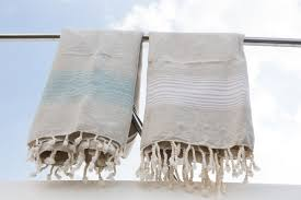 fall design favorite turkish towels coco blanca
