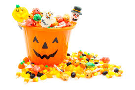 party city halloween bags halloween candy clip art festival collections halloween clipart