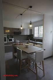 vendre des cuisines ilot de cuisine ikea a vendre pour decoration cuisine moderne