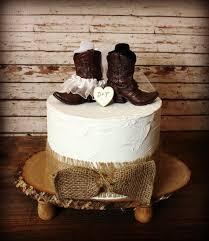 western cowboy wedding ideas western cowboy boots wedding cake