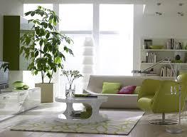 schã ner wohnzimmer de pumpink wohnzimmer wandfarbe weiß