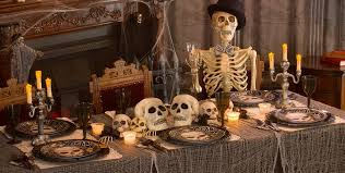 haunted house decorations christian haunted house ideas