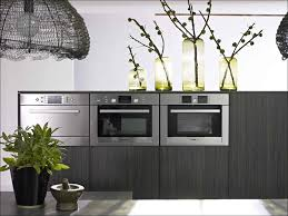 kitchen ready made kitchen cabinet for sale philippines wenge
