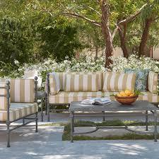 Mountain Outdoor Furniture - brown jordan deia rocky mountain patio furniture
