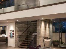 interiors for homes modern interiors for homes