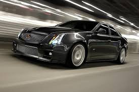 2013 cadillac cts review 2013 cadillac cts v car review autotrader