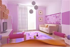 inspirational paint color for kids bedroom elegant bedroom ideas