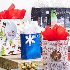 decorative wrapping paper gift wrap bags boxes trim paper source
