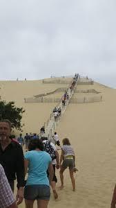 chambre d hote dune du pilat chambre d hote dune du pilat unique la montée de la dune de dune du
