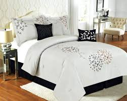 extra long quilts u2013 co nnect me