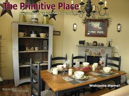 the primitive place virginia is for lovers