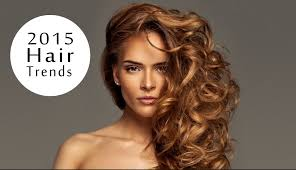 hair colout trend 2015 hairstyle summer 2015 2015 summer haircuts and color hairstyle