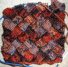pattern kroy socks free knitting pattern for kroy socks ipaa info for