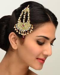 indian jewelry names style guru fashion glitz