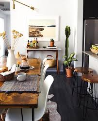 Table Dining Room Best 25 Black Dining Rooms Ideas On Pinterest Dark Dining Rooms