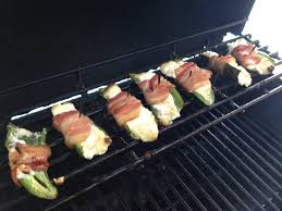 man up tales of texas bbq jalapeno poppers