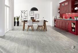 Classic Laminate Flooring Barnwood Classics Laminate Flooring Home Decorating Interior