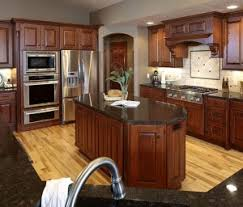Landmark Kitchen Cabinets landmark kitchen and bath shoppe custom counter tops u2014 landmark