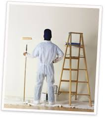 interior house painting interior painters pro referral