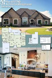 732 best dream home images on pinterest house floor plans