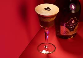 espresso martini international coffee day how to make the ultimate espresso