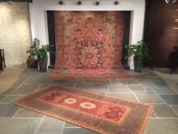 what country makes what country makes the best area rugs azadi rugs