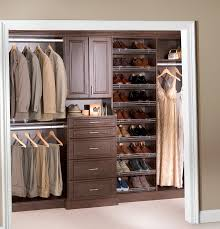 Design A Closet Decor Set Up Your Closet Organizer With California Closets Costco