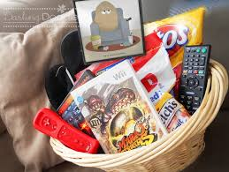 s day gift basket ideas 93 best gift basket images on gift basket ideas gifts