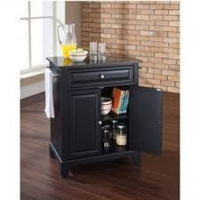 crosley kitchen island cart foter
