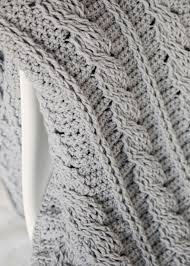 leelee knits knitting and crochet patternsleelee knits