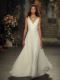 packham wedding dress prices packham debuts wedding dress collection for bridal fashion week