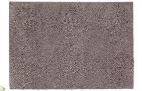 tappeto a pelo lungo tappeto shaggy di design arredo design