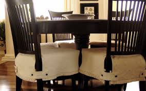 target dining room tables 100 dining chair cushions target cushions kitchen chair