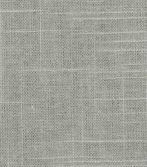 upholstery fabric robert allen linen slub greystone joann