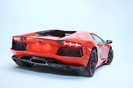 Lamborghini Aventador Tail Lights - 2012 lamborghini aventador lp700 4 the superslice