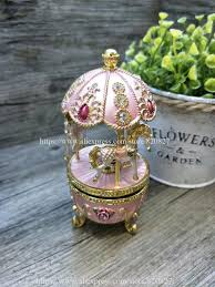 Musical Home Decor by Popular Russian Music Box Buy Cheap Russian Music Box Lots From