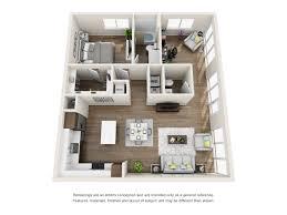floor plans the tomscot