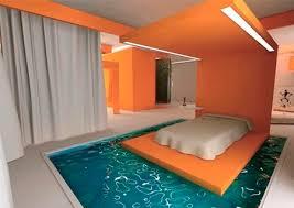 d馗oration int駻ieure chambre déco chambre fantastique exemples d aménagements