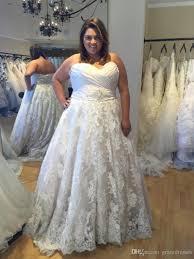 silver plus size bridesmaid dresses plus size gown wedding dress biwmagazine