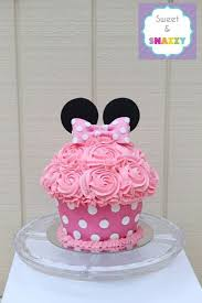 the best mickey and minnie party food ideas the whoot