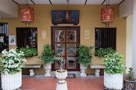des photos de cuisine true blue cuisine ร านอาหารเพรานาก นเจ าประจำของเรา thaifootprint