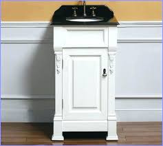 24 Inch Bathroom Vanity Cabinet 24 Inch Bathroom Sink White Inch Vanity Combo With White