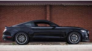 sema 2015 mustang 2014 sema 2015 ford mustang rtr makes 725 hp autonation drive