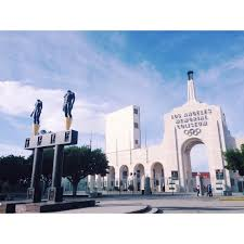Baby Shower Venues In Los Angeles County Blogger Photo Spots Best Instagram Locations La Geotags