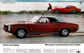 1969 chevrolet cars pinterest cars chevrolet and cars