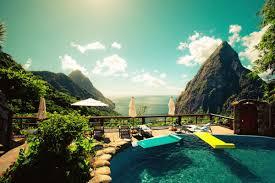 best for honeymoon the best honeymoon destinations of 2017 18 travel us news