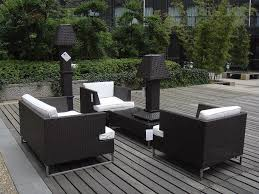 outdoor wicker sofa wicker patio furniture sale resin wicker