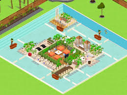Home Design Storm8 Id Names Home Design Missing Unlocked Items Archive S8 Network