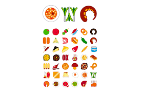 celebration emoji vasava design u0026 branding agency